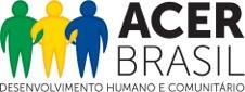 Logo ACERh cor