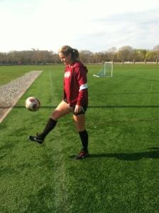 Harvard juggles1