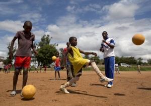 LTN_FOOTBALL_UGANDA_04