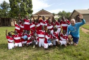 LTN_FOOTBALL_UGANDA_05