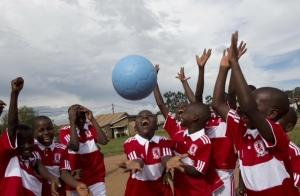 LTN_FOOTBALL_UGANDA_07
