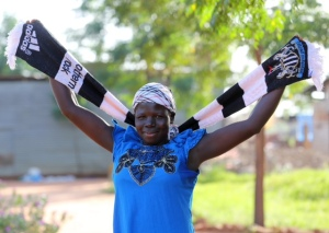 LTN_FOOTBALL_UGANDA_20