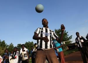 LTN_FOOTBALL_UGANDA_22