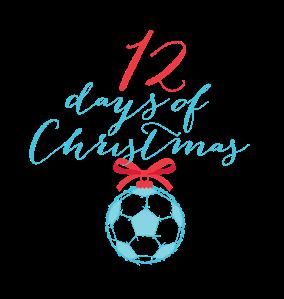 CAC_12DaysChristmas_Logo_fullColor-01